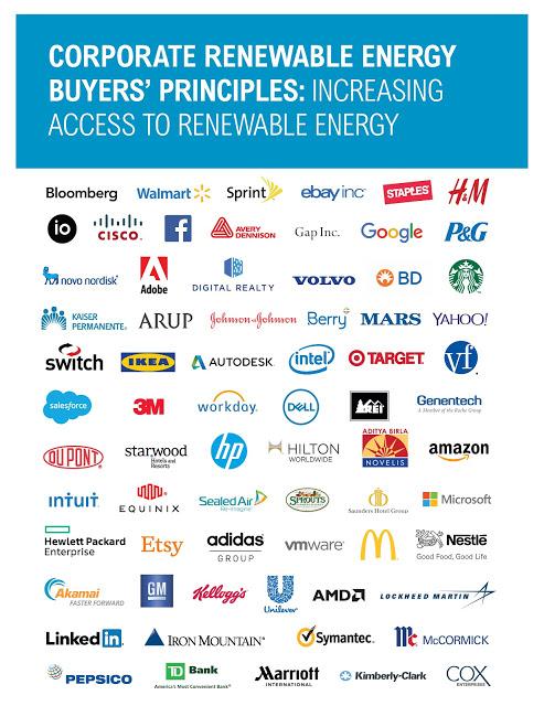 Hợp đồng mua bán điện trực tiếp: Kinh nghiệm từ quốc tế (Kỳ 1) 1