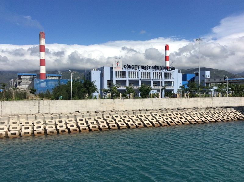 Phản đối Việt Nam phát triển nhiệt điện than là một sai lầm [Tạm kết] 1