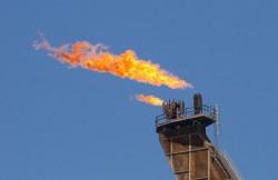 Vai trò và định hướng phát triển ngành Dầu khí Quốc gia
