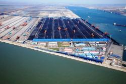 Cần có chính sách ưu tiên cho chuỗi cung ứng than nhập khẩu