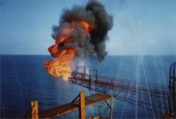 Hoàn thiện thể chế để thu hút đầu tư dầu khí ở thềm lục địa Việt Nam [Kỳ cuối]
