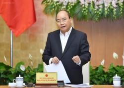 Thủ tướng: Nếu để mất điện, một số đồng chí sẽ bị cách chức!