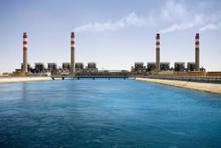 Cắt giảm nhiệt điện than trên thế giới: Nhìn từ thực tế