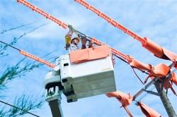 Điện cho phát triển thủy sản ở ĐBSCL: Hiện trạng và giải pháp [Kỳ 6]