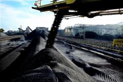 Tăng cường quản lý Nhà nước trong sản xuất, kinh doanh than