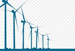 Bổ sung 30MW điện gió ở vùng núi phía Tây Quảng Trị