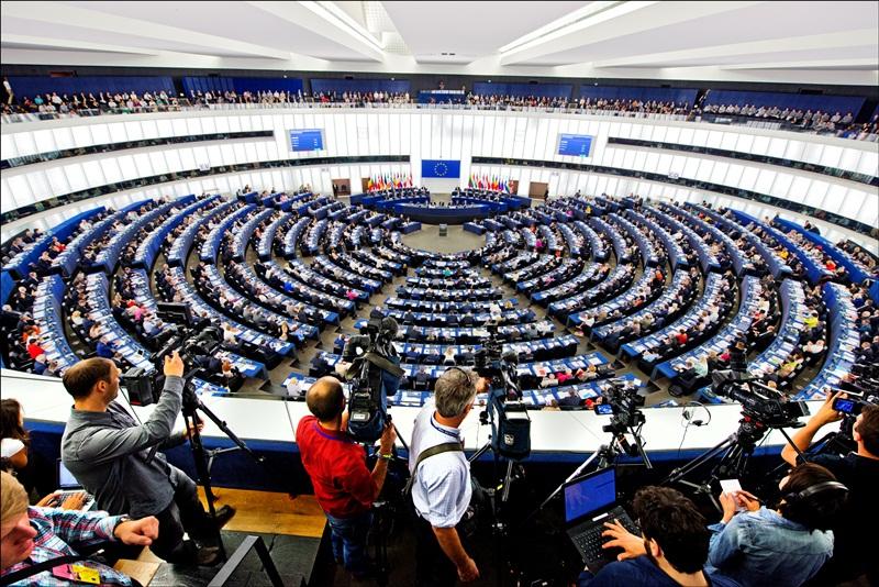 Vì sao Liên minh châu Âu bác bỏ thỏa thuận 'tài chính xanh'?