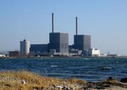 Vì sao người Thụy Điển ủng hộ phát triển điện hạt nhân?