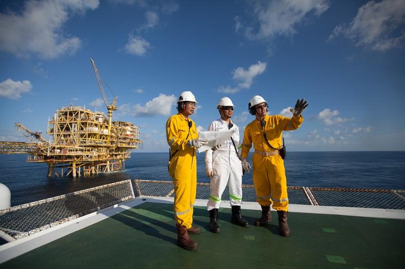 Dự báo 10 xu hướng quan trọng nhất của thị trường dầu mỏ năm 2020
