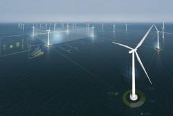 Tại sao Việt Nam nên phát triển điện gió ngoài khơi?