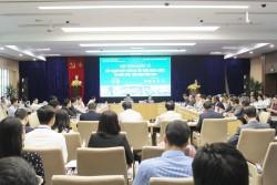Kiến nghị của VEA về đẩy mạnh phát triển và tiết kiệm năng lượng ở Việt Nam