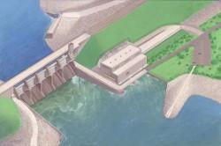 Tạm dừng các dự án thủy điện nhỏ đã có trong quy hoạch