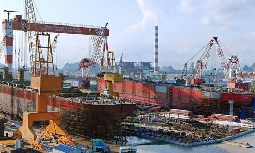 E&Y upbeats about VN's economic prospect