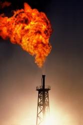 Phản biện, kiến nghị quy hoạch phát triển ngành và dự án năng lượng quốc gia