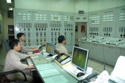 Sẽ thành lập các tổng công ty phát điện trực thuộc EVN