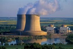 Sẽ lập Trung tâm Truyền thông về Điện hạt nhân