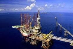 Chẩn đoán và giảm thiểu áp suất giữa các cột ống chống tại các giếng dầu khí mỏ Bạch Hổ