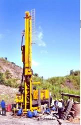 Cần đẩy nhanh tiến độ khoan thăm dò tài nguyên trong ngành công nghiệp Than - Khoáng sản Việt Nam