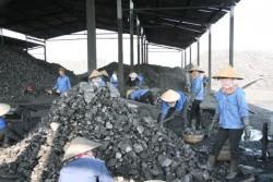 Công ty than Thống Nhất - Vinacomin tiết kiệm chi phí trên 28 tỷ đồng