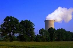 Những áp dụng tương lai của lò hơi hạt nhân