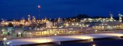 Quy hoạch tổng thể phát triển ngành công nghiệp khí Việt Nam giai đoạn đến năm 2015, định hướng đến năm 2025