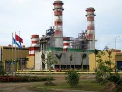 Quy hoạch phát triển Điện lực Quốc gia giai đoạn 2011 - 2020, có xét đến năm 2030
