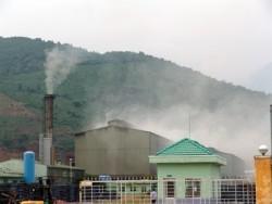 Ứng dụng công nghệ nhiệt khí thải phát điện trong ngành xi măng