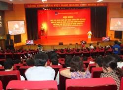 Gắn việc thực hiện Nghị quyết Trung ương 4 với đề án tái cấu trúc Tập đoàn Dầu khí Việt Nam