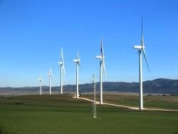 Phê duyệt Chiến lược Phát triển bền vững Việt Nam giai đoạn 2011 - 2020