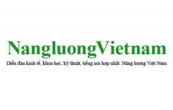 Chuẩn bị ra mắt Trang TTĐT NangluongVietnam.vn và kêu gọi bạn đọc tham gia đóng góp ý kiến nội dung Dự thảo Luật Điện lực