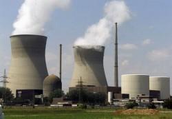 Hoàn thiện khuôn khổ pháp lý là điều kiện cần thiết để phát triển điện hạt nhân
