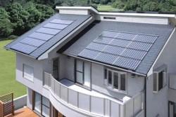 IEA đề xuất các chính phủ về chính sách phát triển năng lượng sạch
