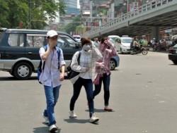 EVN HANOI khuyến cáo khách hàng sử dụng điện tiết kiệm, hiệu quả
