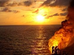 PVEP vai trò chủ lực trong hoạt động thăm dò, khai thác dầu khí của PVN