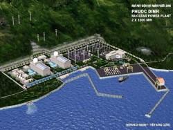 Nga chia sẻ kinh nghiệm với Nhật Bản để phát triển điện hạt nhân Việt Nam