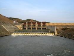 Kiến nghị giải pháp điều vận các hồ chứa thủy điện đảm bảo lợi ích đa mục tiêu