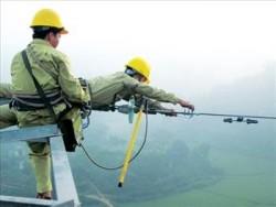 Nghiên cứu đánh giá các đặc tính của cách điện treo bằng composite vận hành trong hệ thống điện Việt Nam