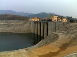Sẽ thanh tra nhiều dự án thủy điện trên toàn quốc