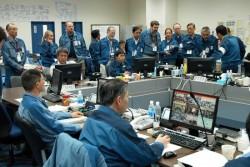 IAEA nâng cao khả năng phân tích vật liệu hạt nhân