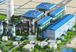 Phát triển nhiệt điện chạy than Việt Nam và những thách thức