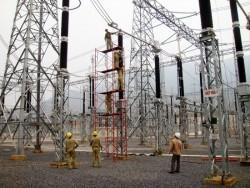 Cơ chế nào để phát triển đồng bộ hạ tầng điện lực Việt Nam?