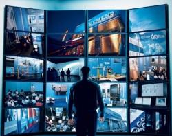 Tiết kiệm năng lượng và bảo vệ môi trường với giải pháp của Siemens
