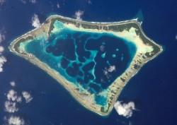 Giải pháp về năng lượng cho các quốc gia Thái Bình Dương