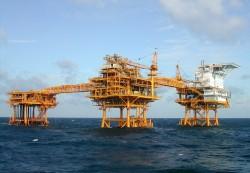 PTSC M&C thực hiện hai dự án dầu khí trên 250 triệu USD
