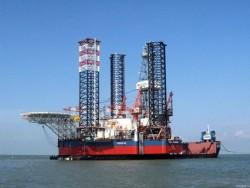 Kiến nghị chính sách phát triển bền vững khoa học công nghệ dầu khí