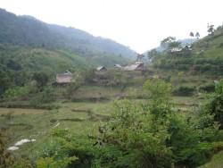 Chính phủ phê duyệt dự án đầu tư cấp điện đến các xã miền núi Nghệ An