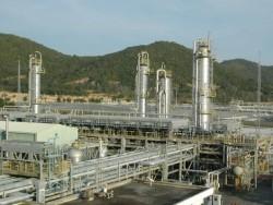 Kỳ 1: Phát triển hạ tầng công nghiệp khí Việt Nam: Cơ hội, thách thức và giải pháp
