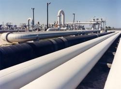 Phát triển hạ tầng công nghiệp khí Việt Nam