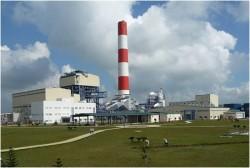 Tỉnh Kiên Giang xem xét sử dụng LNG để phát điện
