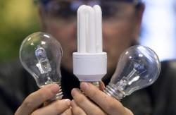 Các giải pháp tiết kiệm năng lượng trong sinh hoạt